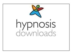 Uncommon Knowledge Hypnosis Review - What Is Hypnosis For?  Does It Work?