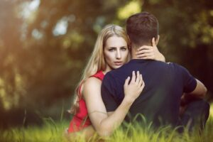 Overcoming Insecurity In A Relationship