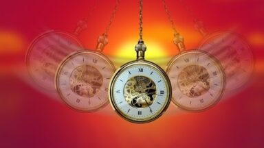 Hypnosis myths and facts